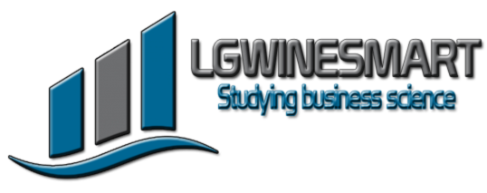 lgwinesmart-event